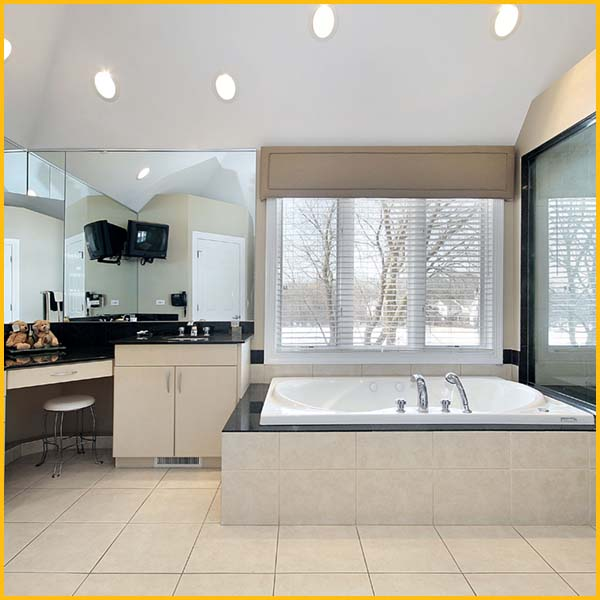 Wire WIz Electrician Services   Bathroom Lighting Specialists   Content 2