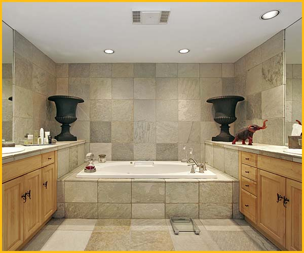 Wire Wiz Electrician Services | Bathroom Exhuast Fan Experts