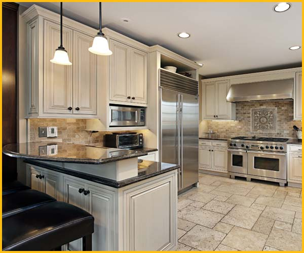 Wire Wiz Electrician Services | Pendant Lighting Installation Specialists
