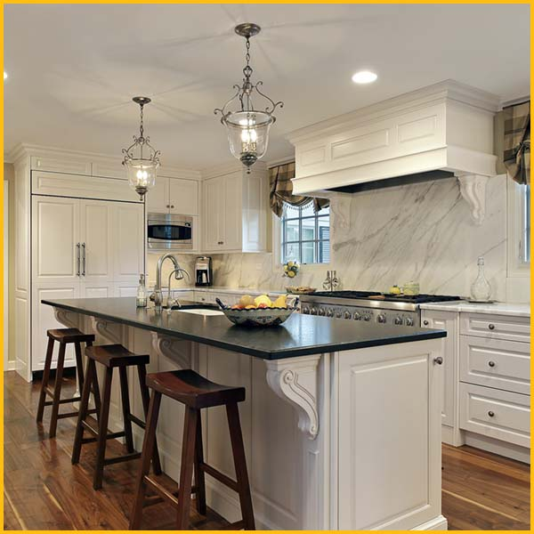 Wire Wiz Electrician Services   Pendant Lighting Installation Specialists