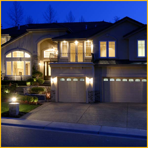 Wire Wiz Electrician Services   Outdoor and Motion Lighting   Content 4