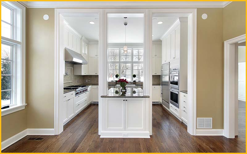 Wire Wiz Electrician Services | Marmora New Jersey | Content 1
