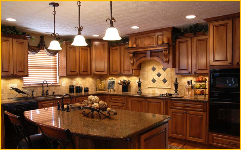 Wire Wiz Electrician Services | Mays Landing New Jersey | Content 1