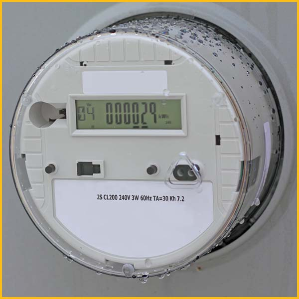 Wire Wiz Electrician Services   Meter Socket Replacement   Content 2