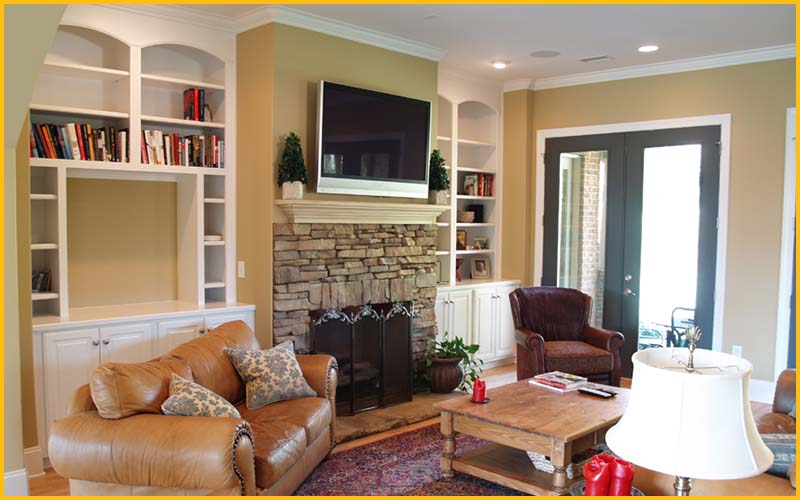 Wire Wiz Electrician Services | Pleasantville New Jersey | Content 1