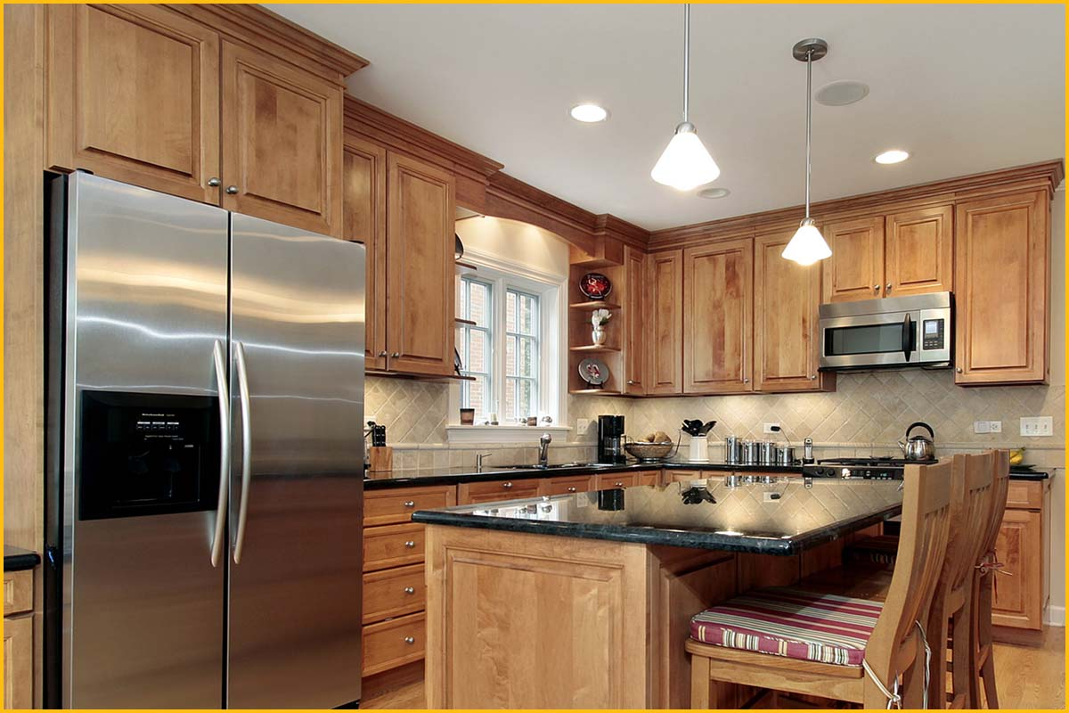 Wire Wiz Electrician Services | Pendant Lighting Installation Specialists | Blog Content 1