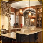 Wire Wiz Electrician Services | Pendant Lighting Installation Specialists | Content 3