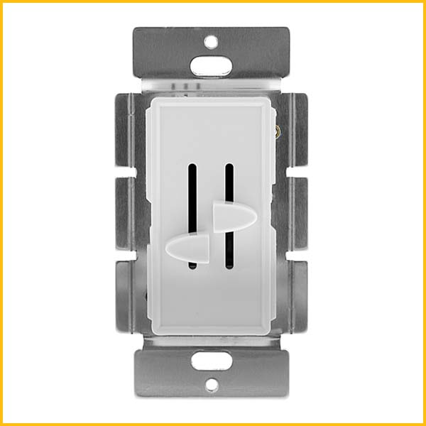 Wire Wiz Electrician Services | Dimmer Switch Installation | Content 6