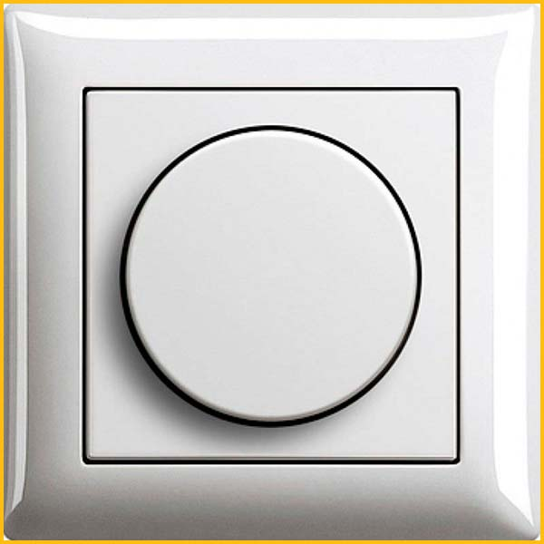 Wire Wiz Electrician Services   Dimmer Switch Installation   Content 7