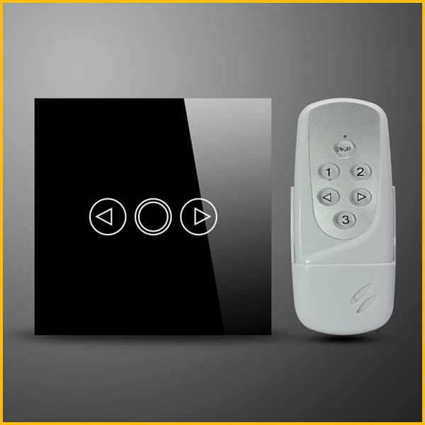 Wire Wiz Electrician Services   Dimmer Switch Installation   Content 8