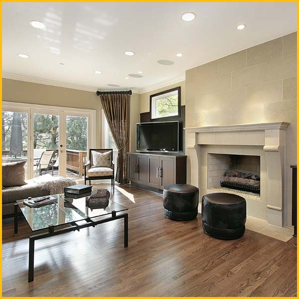 Wire Wiz Electrician Services | Programmable Lighting Control Systems | Home Page