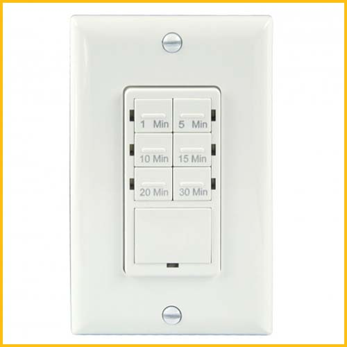 Wire Wiz Electrician Services | Timer Switches | Content 1