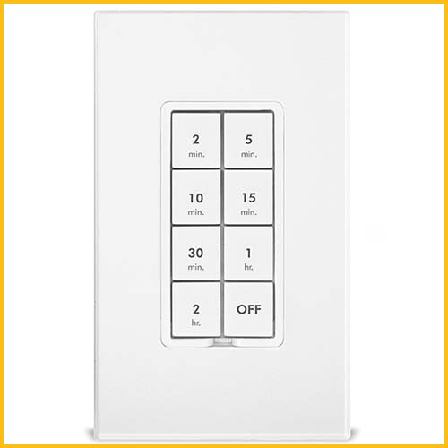 Wire Wiz Electrician Services   Timer Switches   Content 2
