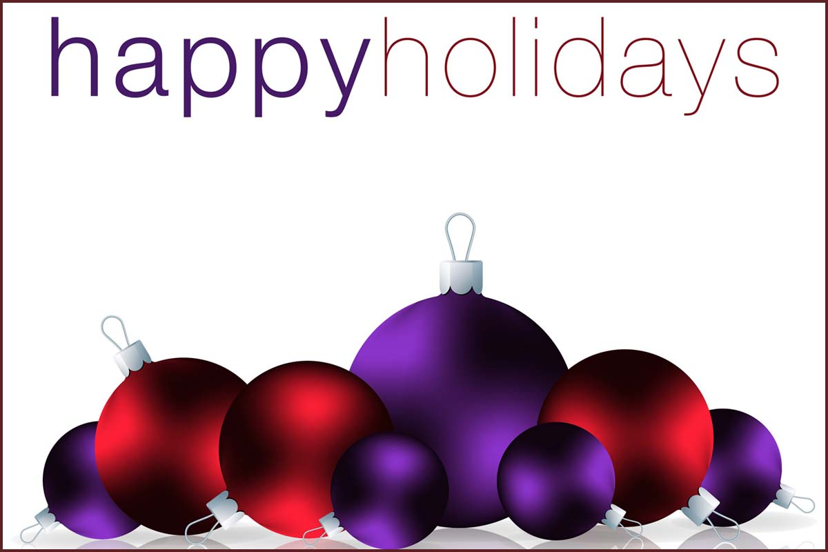 Wire Wiz Electrician Services | Happy Holiday's 2015