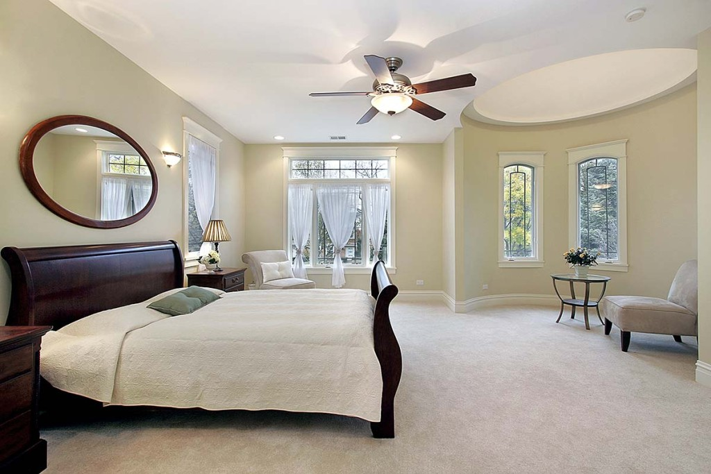 Wire Wiz Electrician Services | energy-savings-ceiling-fan-01