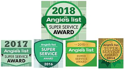 Angies-List-Super-Award-footer-2019