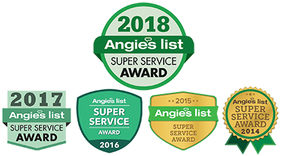 Angies-List-Super-Award-footer-2019