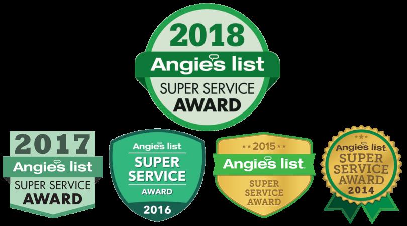 Angies-List-Super-Awards-Main-2019