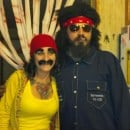 www.coolest-homemade-costumes.com