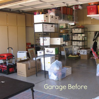 GOWB-Garage_Before