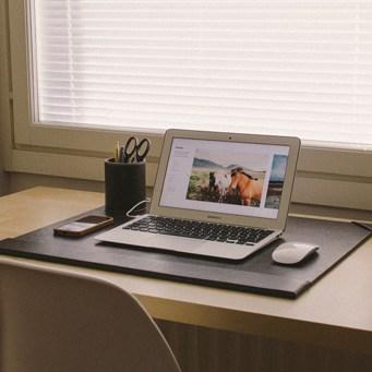 organize desk_341x341