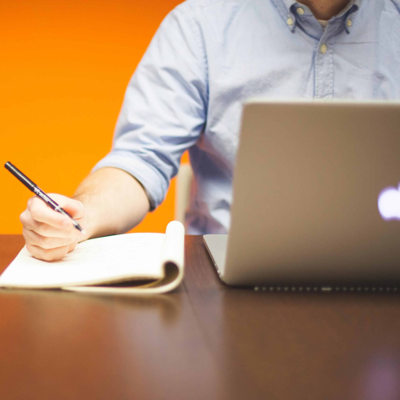 GOWB-three-keys-office-organization-desk-space