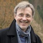 Thom Hartmann crop