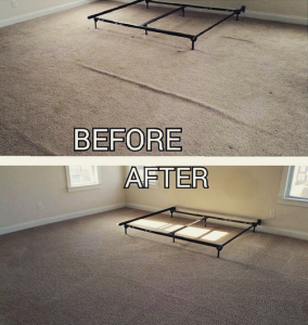 monroe nc carpet cleaning services
