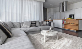 Tips for Keeping Your Furniture Clean