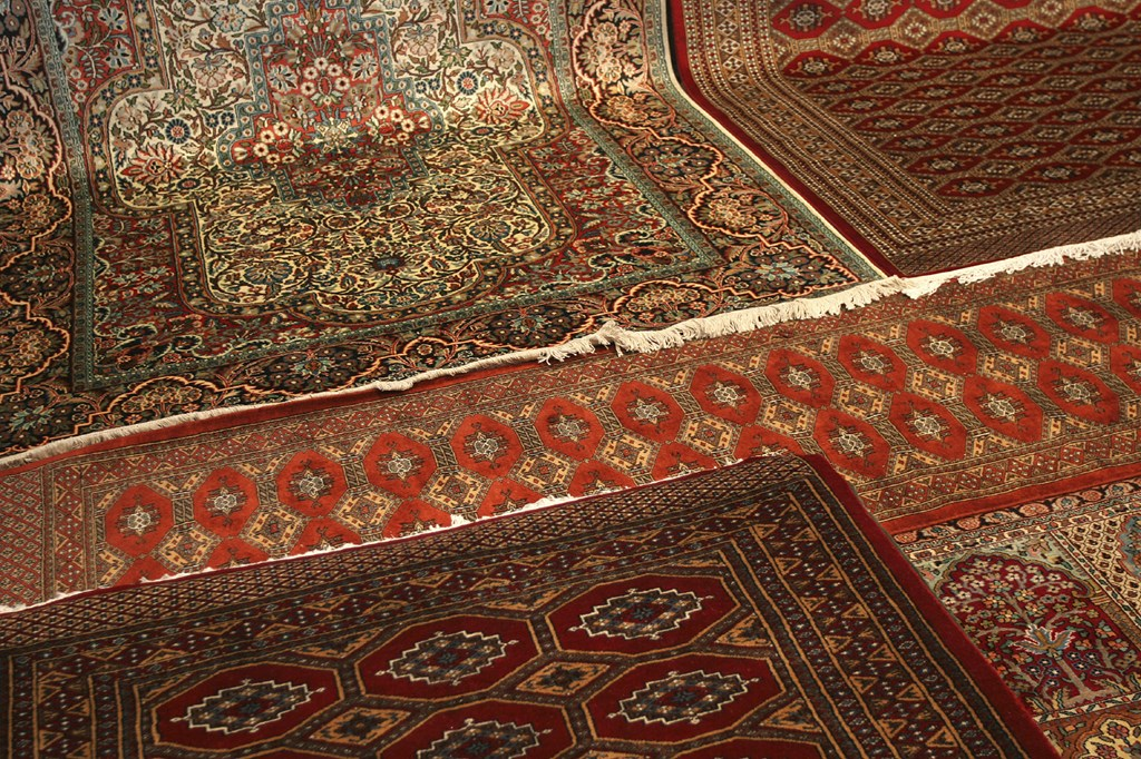 Cleaning Wool Carpet and Rug: Good or Bad News?