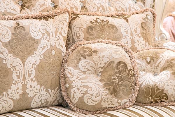 Should You Wash Cushion Covers?