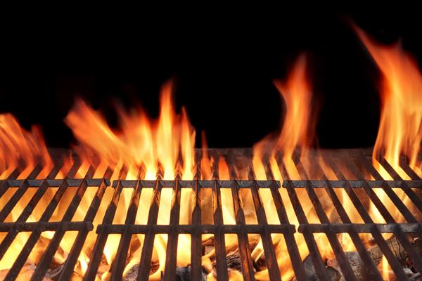How to Take Care of Your Outdoor Grill