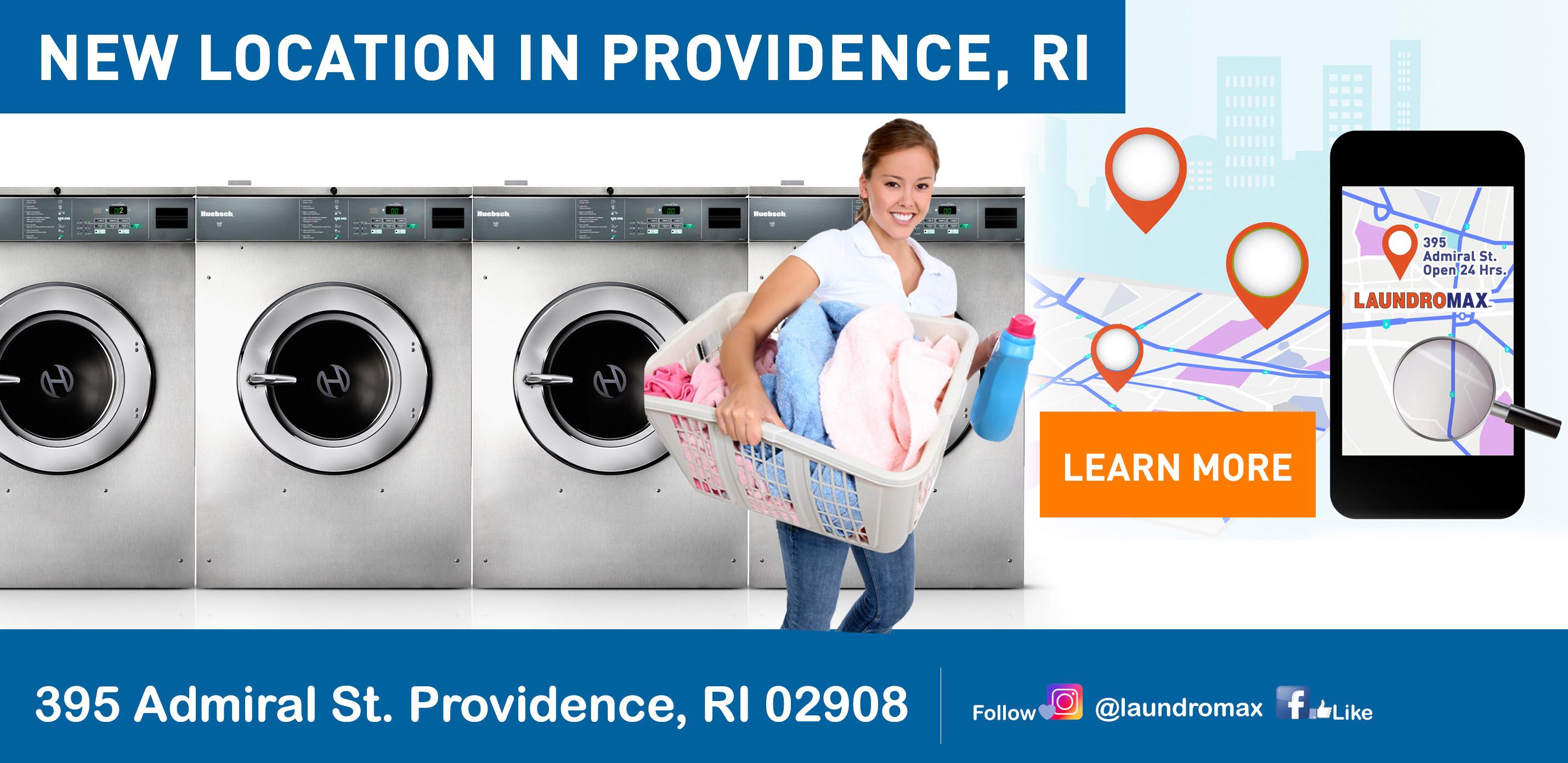new-laundromat-providence-rhodeisland