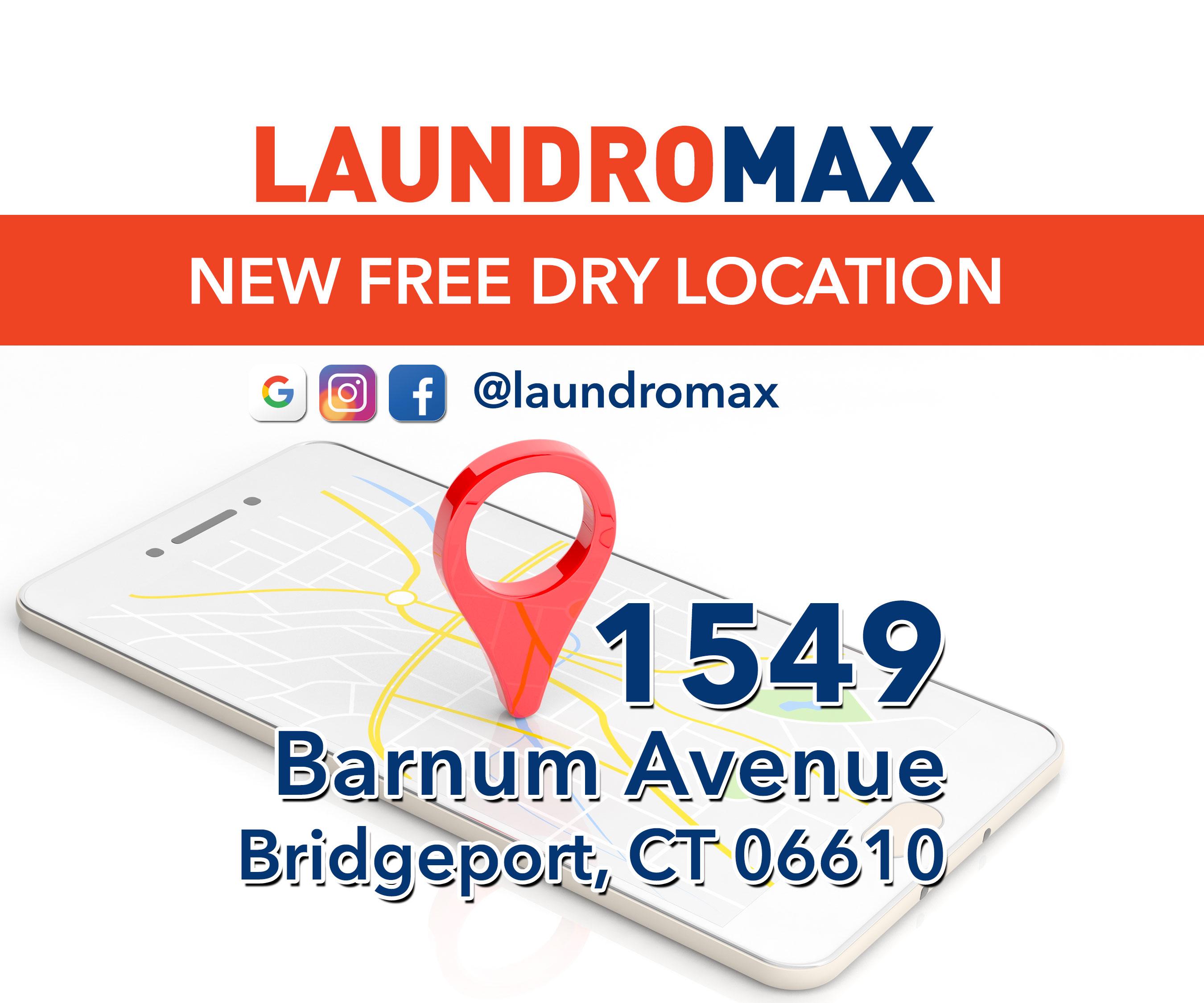 free-dry-laundromat-connecticut