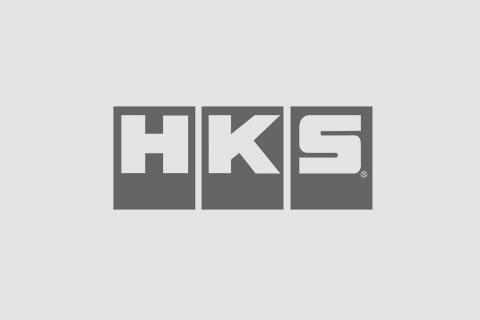 HKS Parts List Parts Score Scottsdale Phoenix Arizona AZ