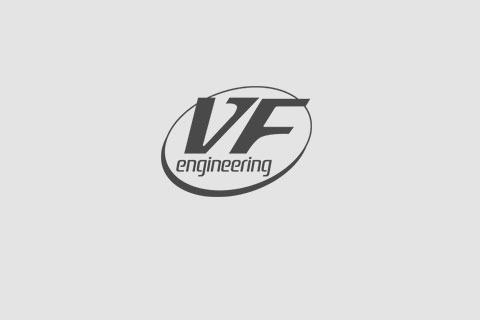 VF Engineering Parts List Parts Score Scottsdale Phoenix Arizona AZ