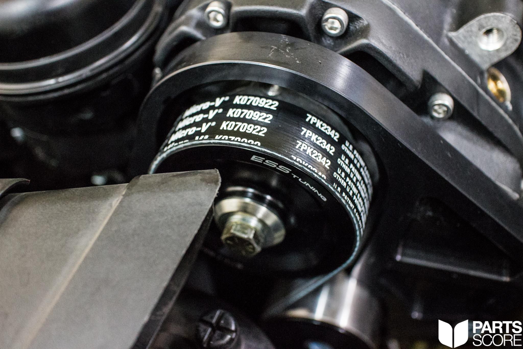 ess tuning. partsscore, bmw, m3, bmwm3, e46, e46m3, esstuning, supercharger, supercharged, esstuningsupercharger, vortech, vortechv3si, superchargedm3, boost, racecar, supercar, bmwm, bmwmperformance, bmwmpower, bmwgram, phoenix, phoenixyellow, slicktop, parts score,