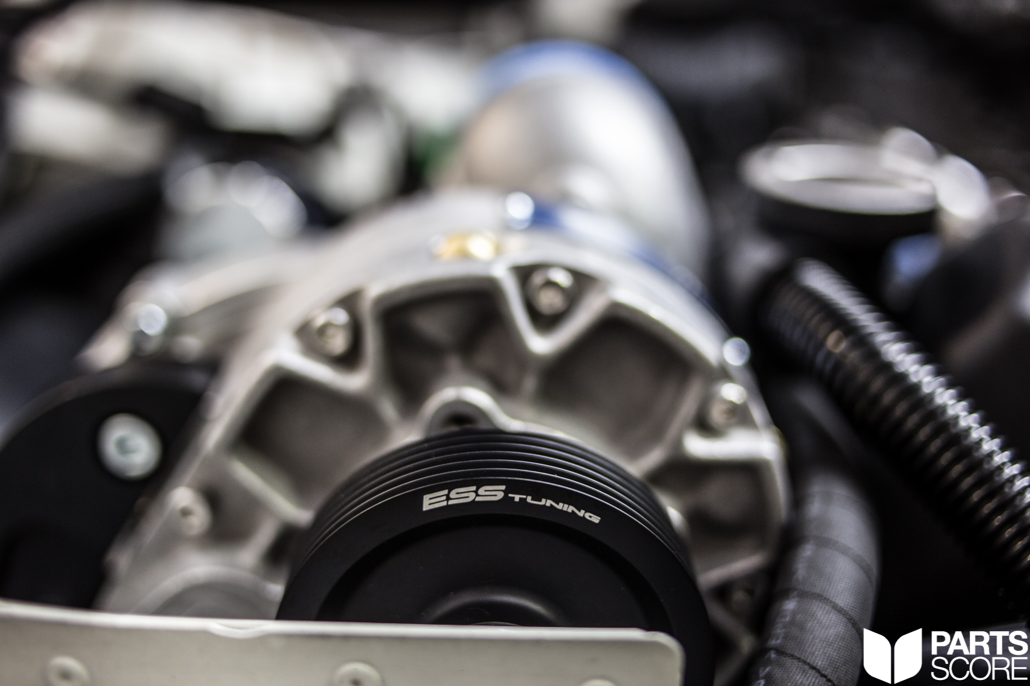 parts score, partsscore, ess tuning, ess, ess tuned, ess supercharger, ess supercharged, supercharged, m5, e60, e60 m5, e60 m5 supercharger, m5 supercharger, supercharged e60, supercharged m5, bmw performance, bmw, bmwm, bmw m power, bmw m performance, superchargedbmw, v10, s85, supercharged s85, nogtrsonthedyno, boost, bmw v10