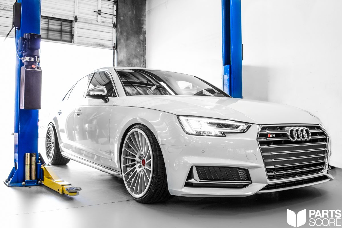 arizona, Audi, audi b9 s4, audi b9 s5, audi performance, audi s4, b9 audi mods, b9 h and r springs, b9 h&r springs, b9 modifications, b9 performance, b9 s4, b9 s4 034, b9 s4 034 motorsports, b9 s4 apr, b9 s4 awe tuning, b9 s4 carbon fiber, b9 s4 downpipe, b9 s4 exhaust, b9 s4 flash, b9 s4 flash tune, b9 s4 front lip, b9 s4 giac, b9 s4 giac tune, b9 s4 h and r coilovers, b9 s4 h&r coilovers, b9 s4 h&r springs, b9 s4 intake, b9 s4 kw coilovers, b9 s4 kwv1, b9 s4 kwv2, b9 s4 kwv3, b9 s4 lip, b9 s4 milltek, b9 s4 modification, b9 s4 mods, b9 s4 navigation, b9 s4 ohlins, b9 s4 ohlins road and track, b9 s4 performance, b9 s4 performance mods, b9 s4 spacers, b9 s4 spoiler, b9 s4 springs, b9 s4 tune, b9 s5, b9 s5 apr, b9 s5 awe tuning, b9 s5 carbon fiber, b9 s5 downpipe, b9 s5 exhaust, b9 s5 front lip, b9 s5 giac, b9 s5 h&r springs, b9 s5 intake, b9 s5 milltek, b9 s5 mods, b9 s5 performance, b9 s5 springs, giac flash, giac tune, giactuned, h and r coilovers b9, kw coilovers b9, parts score, s4 b9 cts turbo, scottsdale