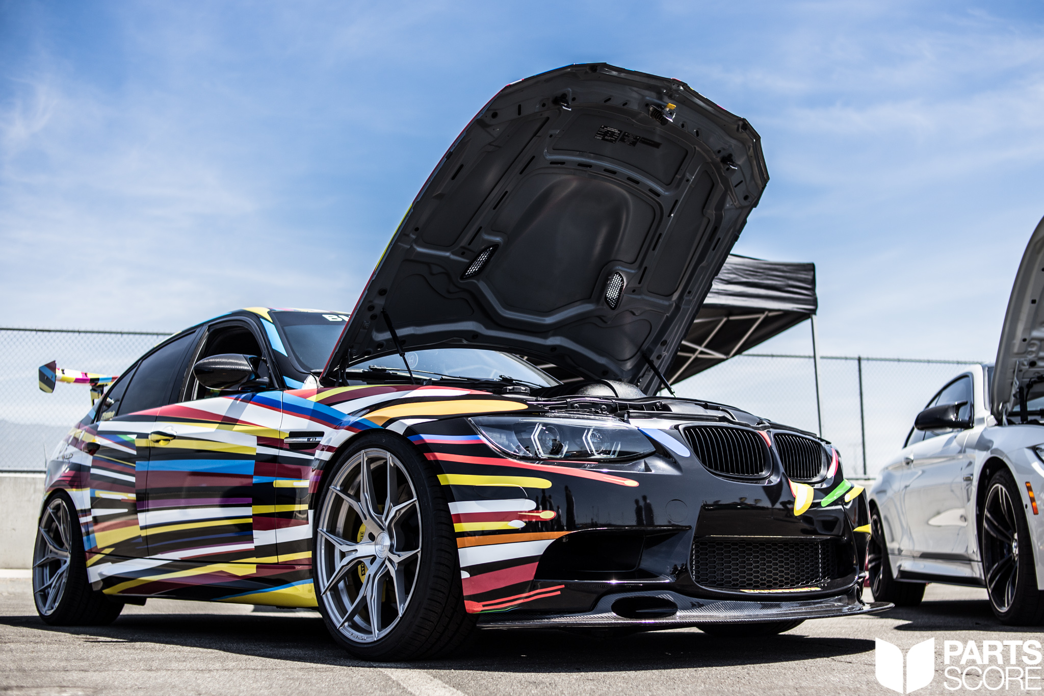 2017, arizona bmw, art car, artcar, bagged, bbs wheels, bimmer, Bimmerfest, bimmerfest 2017, bimmerfest17 #bimmerfest 17, Bimmerfest2016, BMW, bmw art car, bmw classic, bmw fast, bmw fest, bmw individual, bmw m, bmw m performance, bmw m power, bmw m3, bmw north america, bmw show, bmw supercharger, bmwartcar, bmwf80, bmwf82, bmwf83, bmwf8x, bmwgram, bmwgramm, bmwm, bmwm3, bmwm4, bmwm5, bmwmods, bmwmotorsport, bmwmperformance, bmwmpower, BMWNA, bmwnation, BMWNorthAmerica, bmwracing, bmwstance, boost, california, car show, carbon, carbonfiber, cargram, cargramm, carshow, chandler bmw, csfrace, downforce, dtm, dtmstyle, e90, e90m3, e92, e92m3, e93, ESS, ess tuning, ess tuning arizona, ess tuning install, esstuned, Esstuning, f80, f82, fast, gilbert bmw, insane, jeff koons, luxury, m power, m1, m2, m3, m4, m5, make my bmw faster, mclarenf1, mesa bmw, modification, motorsport, mperformance, mpower, Next100, parts score, partsscore, peoria, performance, performance bmw, phoenix, phoenix bmw, power, race car, racecar, racing, rw carbon, rwcarbon, s65, scottsdale, scottsdale az, scottsdale bmw, sheerdrivingpleasure, show, slammed, stance, static, Supercharged, supercharged m3, supercharger, supercharger installation, tempe, tempe bmw, toyo, toyotires, undertray, v8