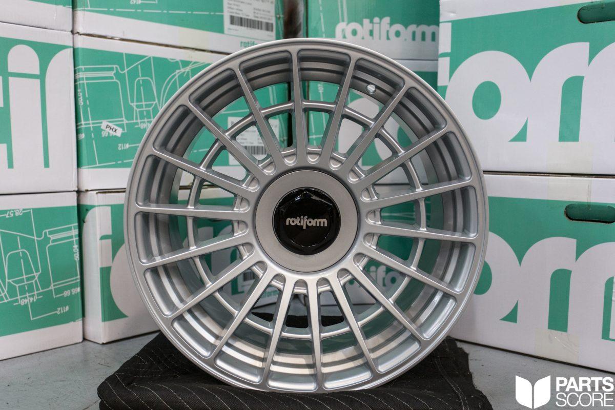 parts score, rotiform, rotiform lasr, rotiform las-r, rotiform las r, rotiform wheels, wheels, vw wheels, audi wheels, audi wheels scottsdale, vw wheels scottsdale, vw wheels phoenix, vw wheels tempe, vw wheels az, wheels game, new wheels