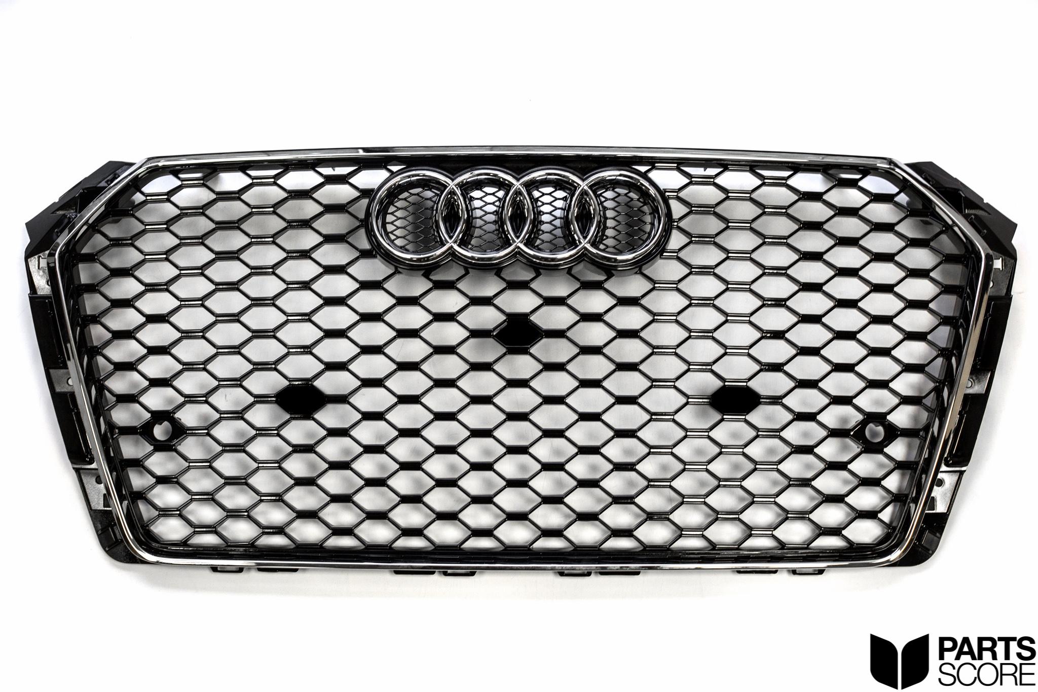 arizona, Audi, audi b9 s4, audi b9 s5, audi has kit, audi performance, audi s4, b9 a4 grill, b9 a4 rs grill, b9 a5 grill, b9 a5 rs grill, b9 audi mods, b9 h and r springs, b9 h r coilovers, b9 h&r springs, b9 modifications, b9 performance, b9 s4, b9 s4 034, b9 s4 034 motorsports, b9 s4 apr, b9 s4 awe tuning, b9 s4 carbon fiber, b9 s4 downpipe, b9 s4 exhaust, b9 s4 flash, b9 s4 flash tune, b9 s4 front lip, b9 s4 giac, b9 s4 giac tune, b9 s4 grill, b9 s4 h and r coilovers, b9 s4 h r coilovers, b9 s4 h&r coilovers, b9 s4 h&r springs, b9 s4 has kit, b9 s4 intake, b9 s4 kw coilovers, b9 s4 kw has kit, b9 s4 kwv1, b9 s4 kwv2, b9 s4 kwv3, b9 s4 lip, b9 s4 milltek, b9 s4 modification, b9 s4 mods, b9 s4 navigation, b9 s4 ohlins, b9 s4 ohlins road and track, b9 s4 painted reflectors, b9 s4 performance, b9 s4 performance mods, b9 s4 power, b9 s4 spacers, b9 s4 spoiler, b9 s4 springs, b9 s4 tune, b9 s5, b9 s5 apr, b9 s5 awe tuning, b9 s5 carbon fiber, b9 s5 downpipe, b9 s5 exhaust, b9 s5 front lip, b9 s5 giac, b9 s5 grill, b9 s5 h&r springs, b9 s5 has kit, b9 s5 intake, b9 s5 kw has kit, b9 s5 milltek, b9 s5 mods, b9 s5 painted reflectors, b9 s5 performance, b9 s5 power, b9 s5 springs, giac flash, giac tune, giactuned, glacier white, h and r coilovers b9, has kit, height adjustable spring kit, kw coilovers b9, magma red, mesh, mesh grill, parts score, rs grill, rs4 grill, rs4 s4 grill, s4 b9 cts turbo, scottsdale