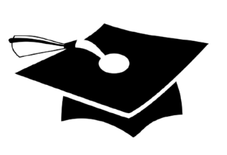 Sandbridge Beach Civic League Scholarship