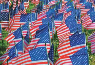 Sandbridge Annual Memorial Day Parade