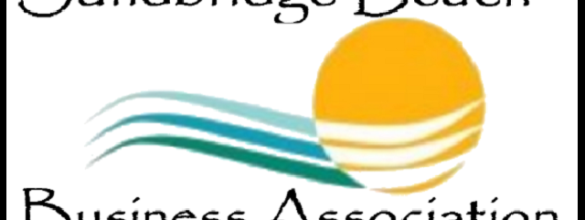 Sandbridge Beach Business Association