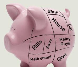 Budgeting_Pig