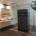 Cutom Booths