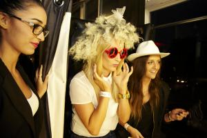 Photobooth Hire Wollongong