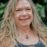 Foundations of Yoga with Mebbie Jackson @ Breezeway Yoga Studio   Knoxville   Tennessee   United States