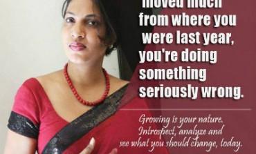 Startups Promotion with Internet Marketing in 2015 by Sunita Biddu